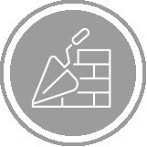 icono reformas integrales