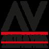 Logo Arte y Vida Arquitectura