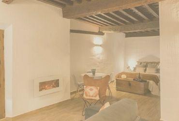 Rehabilitación piso de diseño en casco antiguo de Cuenca