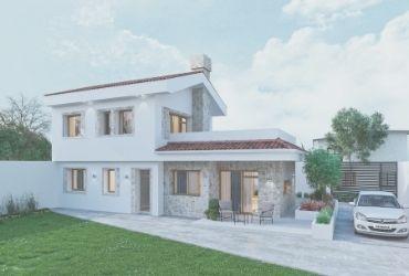 Proyecto casa Villalba de la Sierra Cuenca